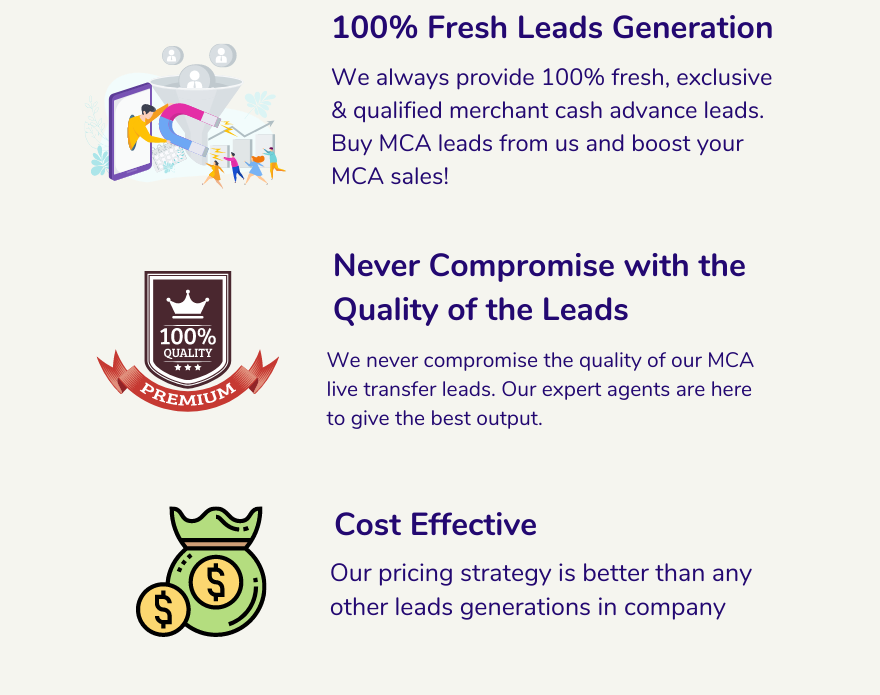 Why to buy mca leads from Mca leads gateway